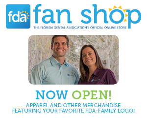 FDA Fan Shop