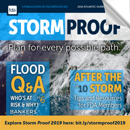 Storm Proof 2019 Post.png
