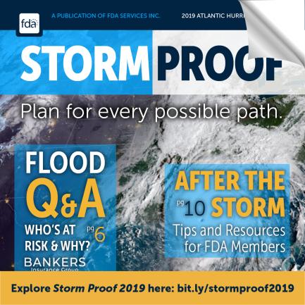 Storm Proof 2019 Post.png