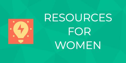 women-small-business